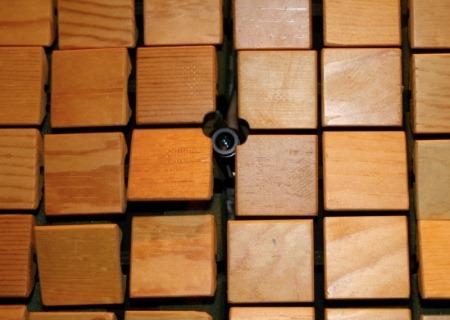 woodenmirror2