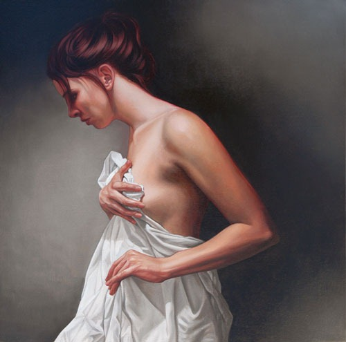 mary-jane-ansell (7)