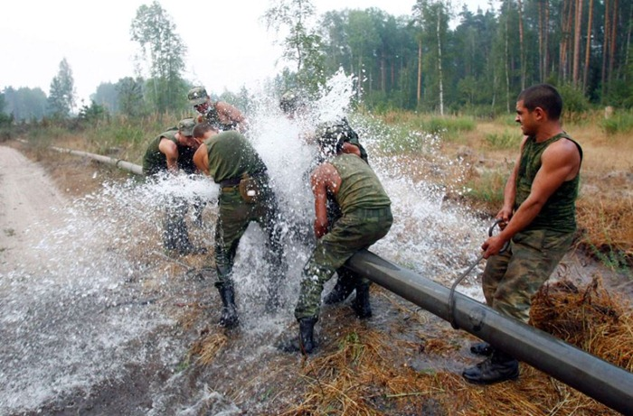 russia-forest-fire (4)