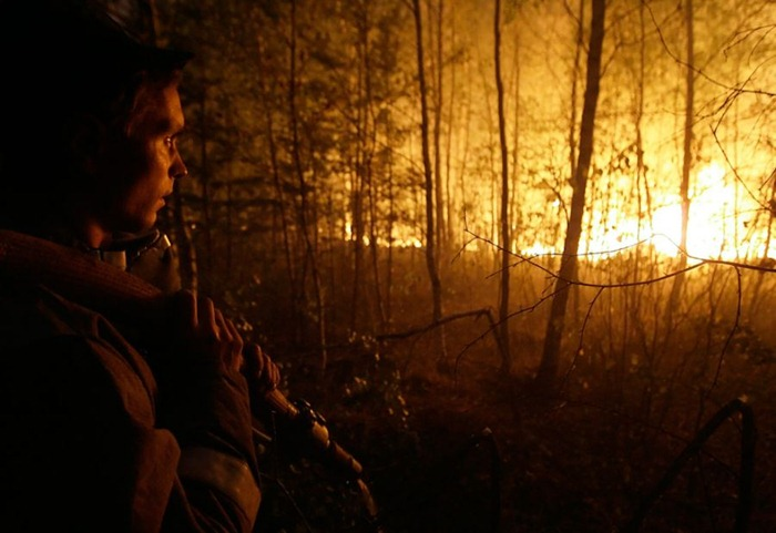 russia-forest-fire (25)