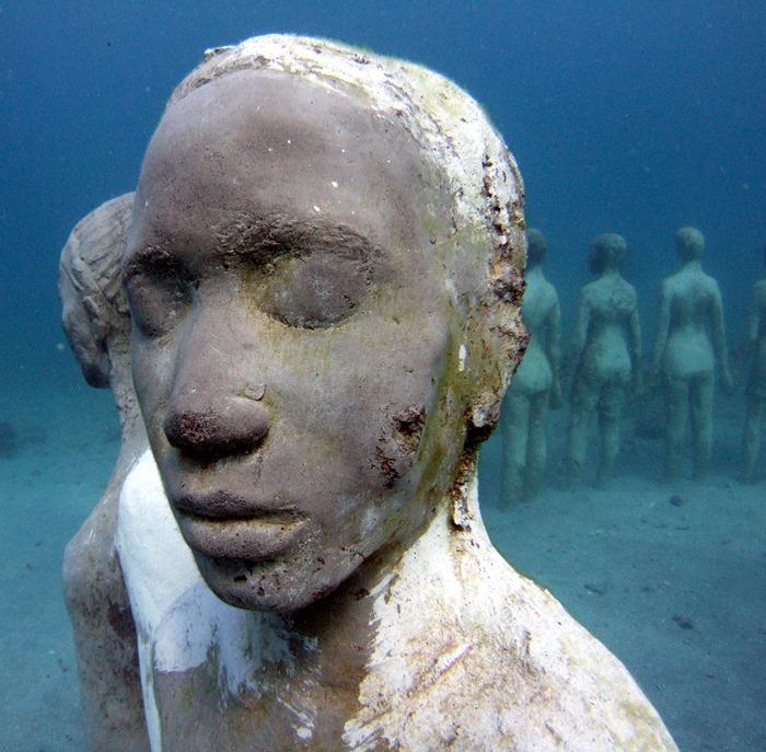 underwater-museum (2)