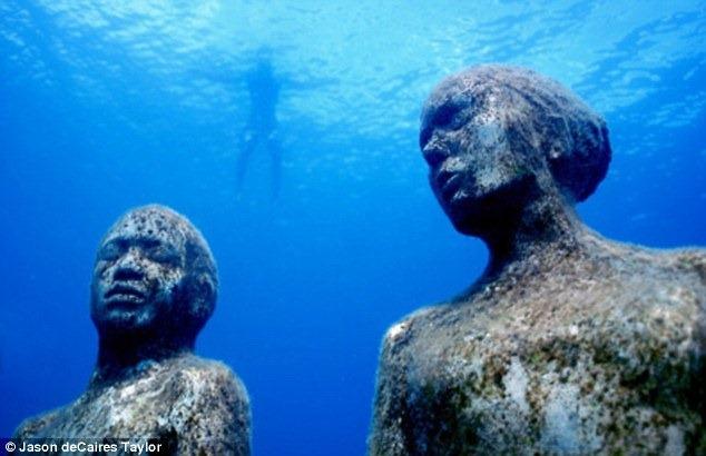 underwater-museum (13)