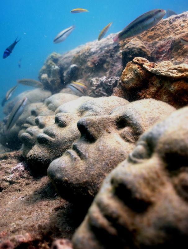 underwater-museum (9)