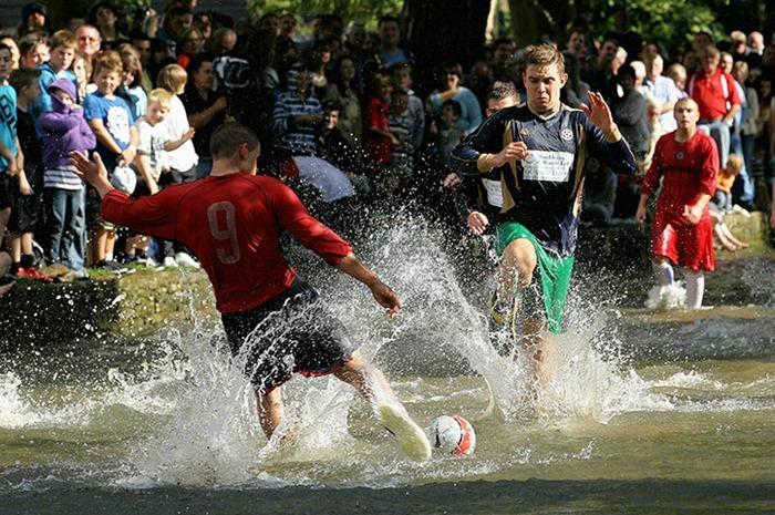 river-football (7)