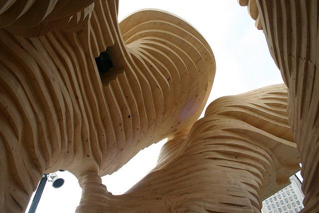 termite-pavilion (1)