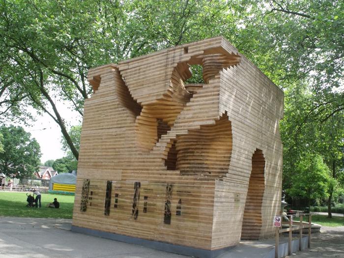 termite-pavilion (4)