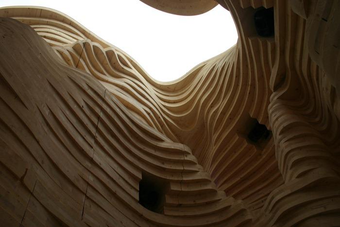 termite-pavilion (2)