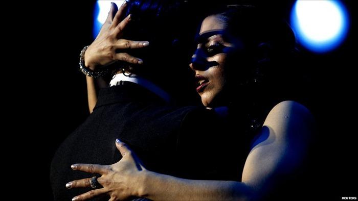 tango-world-championship (4)