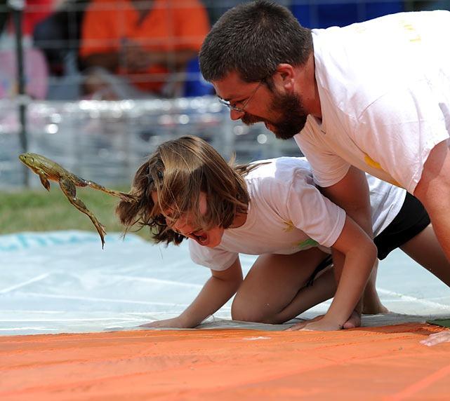 frog-jump-festival (14)