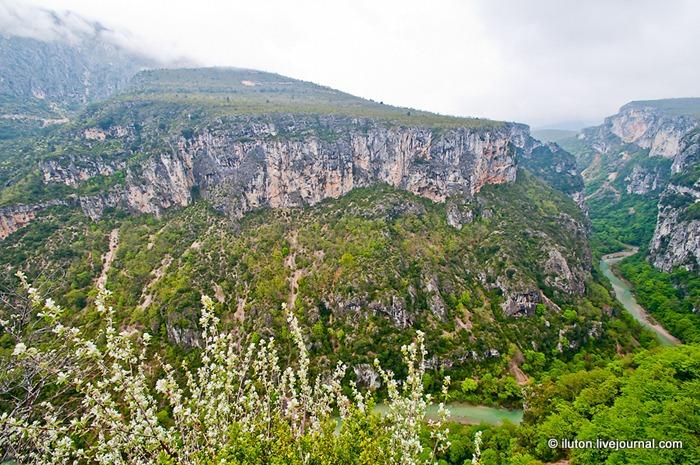 verdon-gorge (6)