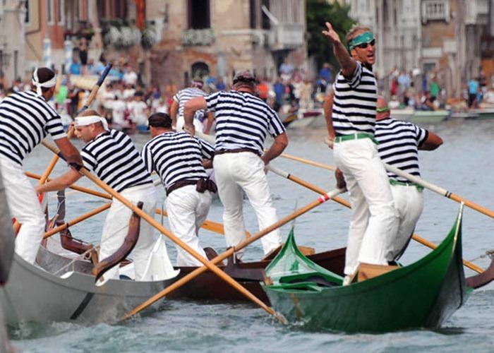venice-regatta (7)