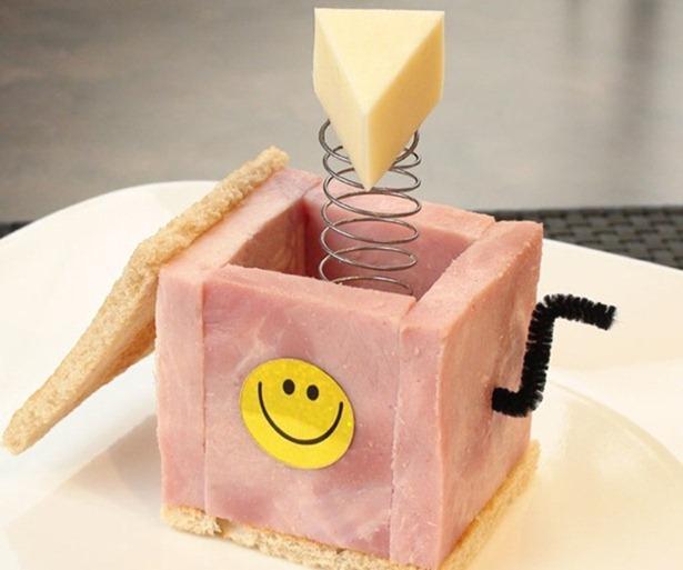 sandwich-art (32)