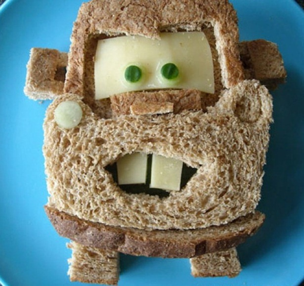 sandwich-art (34)