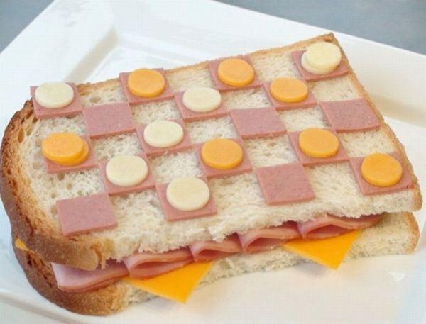 sandwich-art (3)
