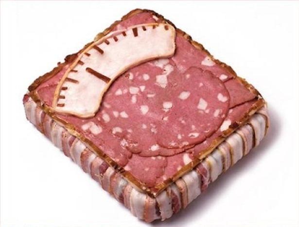 sandwich-art (13)