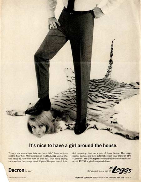vintage-sexist-ads (16)