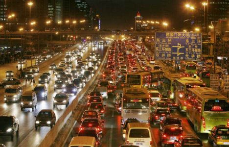 beijing-traffic4