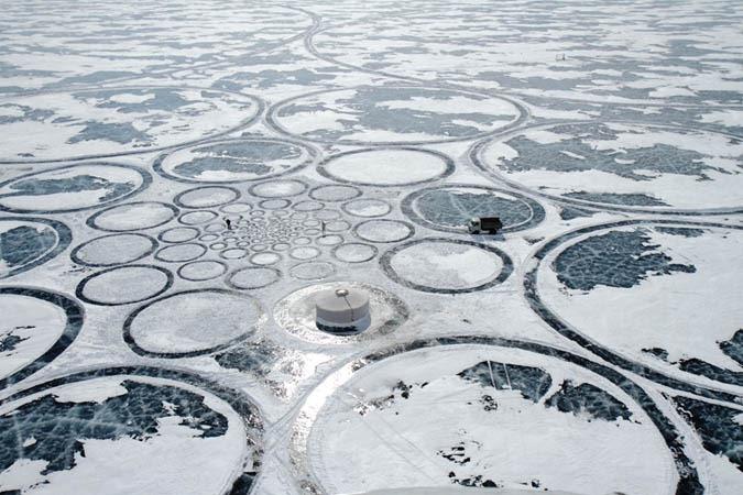 lake-baikal-art (2)