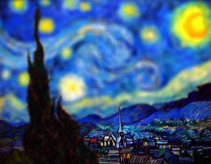 tilt-shift-vangogh (1)