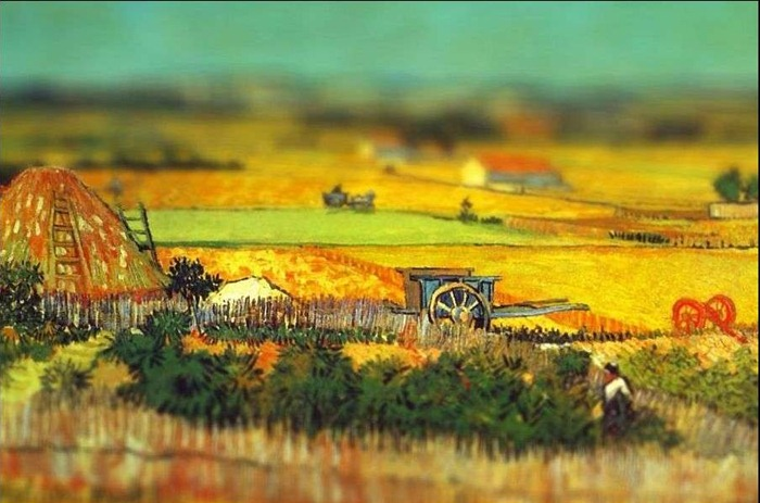 tilt-shift-vangogh (13)