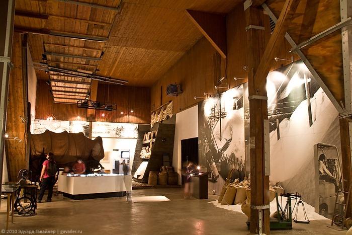 salt-museum (4)