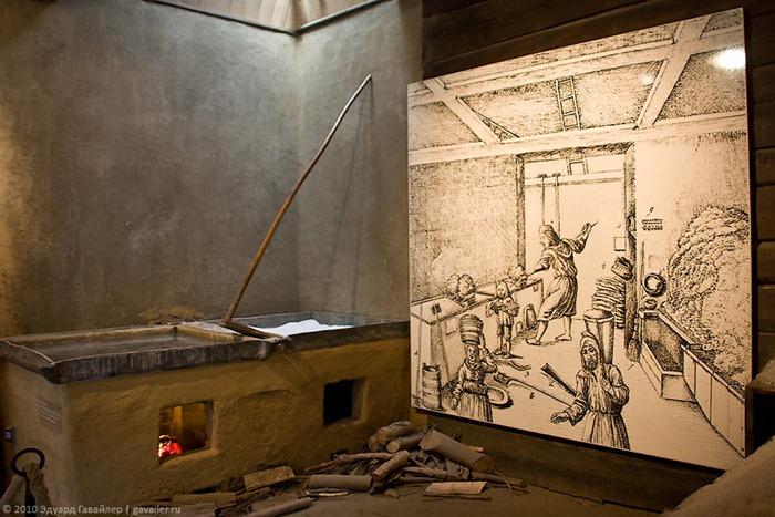 salt-museum (13)
