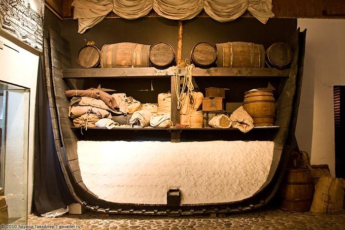 salt-museum (19)