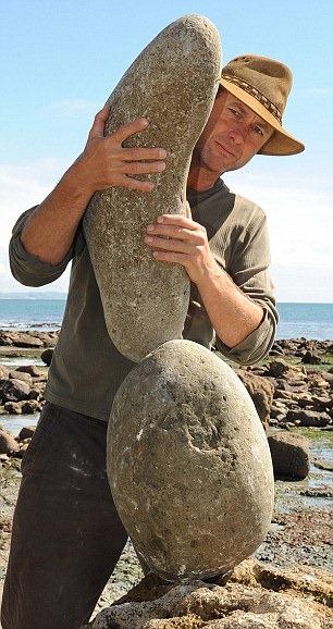 stone-balancing (3)