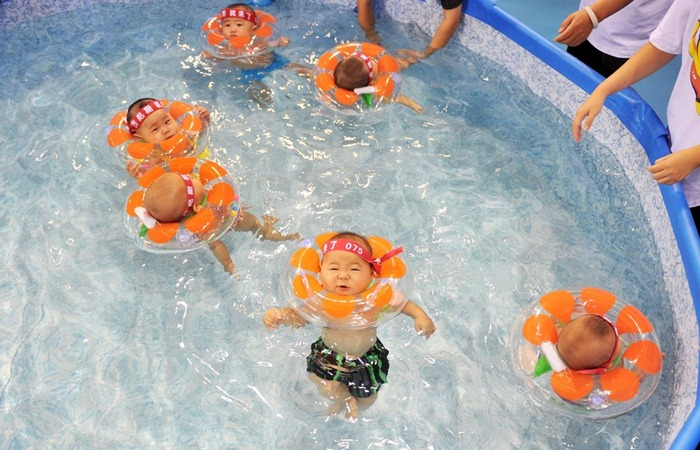 swimming-babies-china (2)