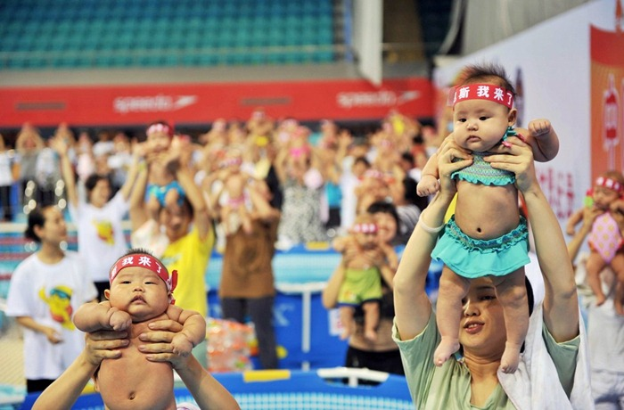 swimming-babies-china (3)
