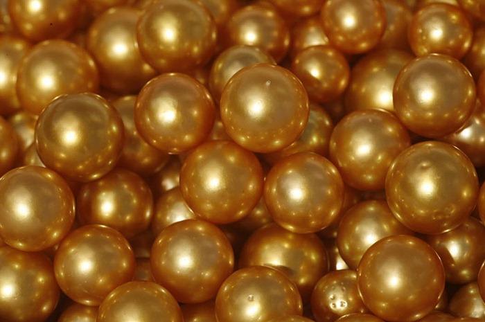 golden-pearl (29)