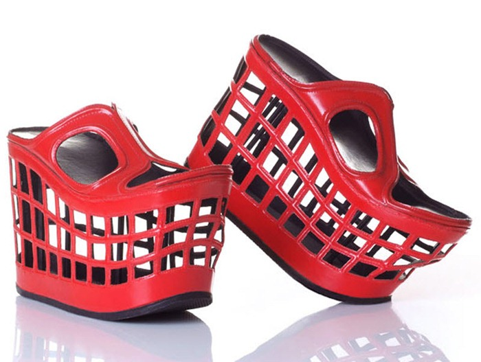 kobi-levy-shoes (4)