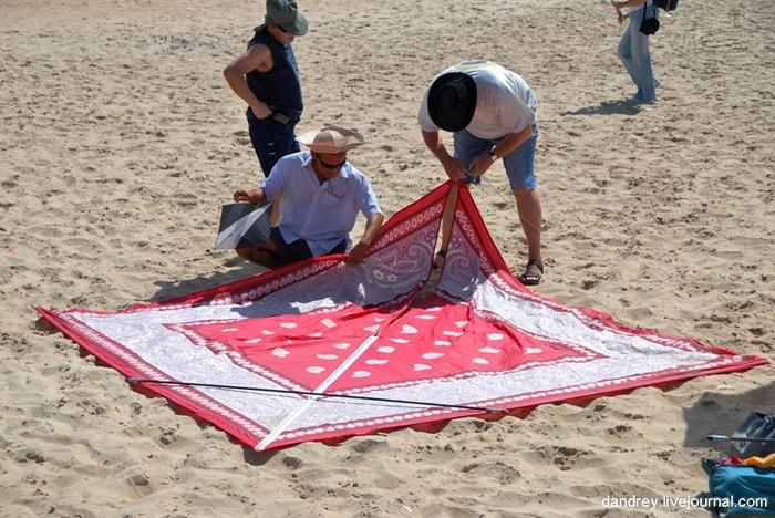 japanese-kite-festival (7)