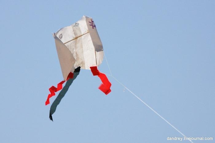 japanese-kite-festival (11)