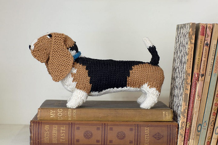 Best-in-Show-Basset-Hound-001