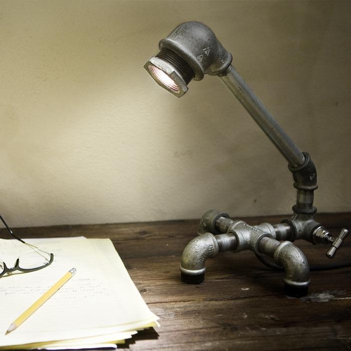 kozo-lamp (2)