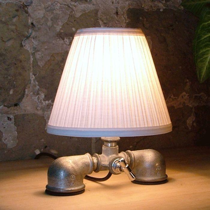 kozo-lamp (3)
