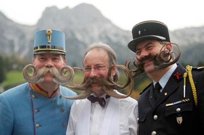 beard-championship (1)