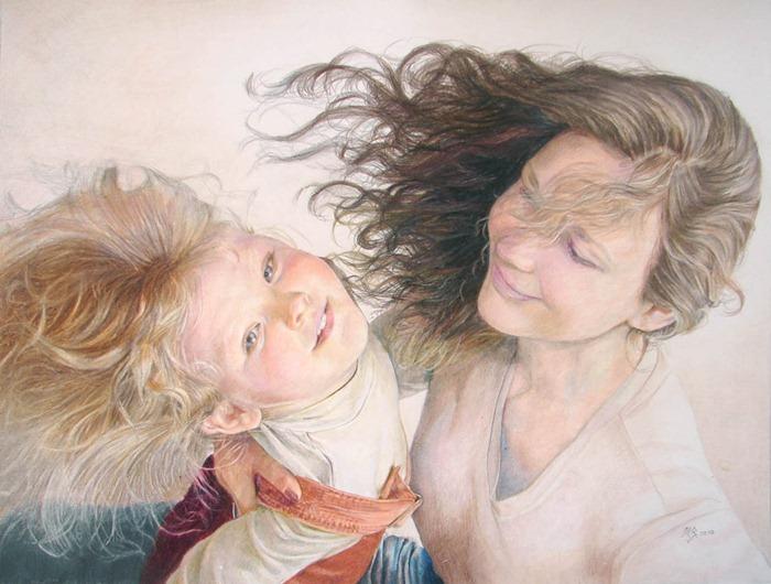 maria-zeldis (4)