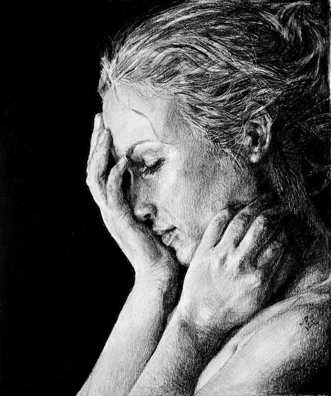 maria-zeldis (9)