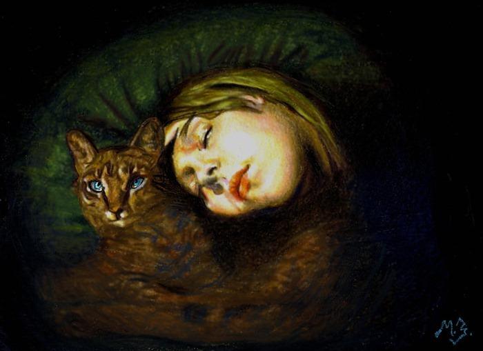 maria-zeldis (11)