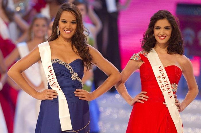 miss-world-2010 (9)
