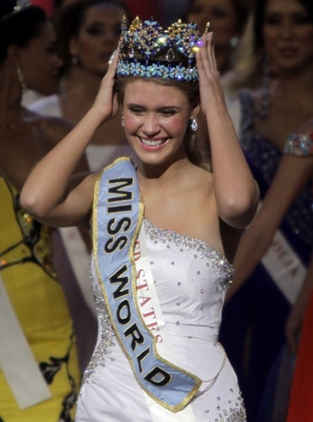 miss-world-2010 (3)
