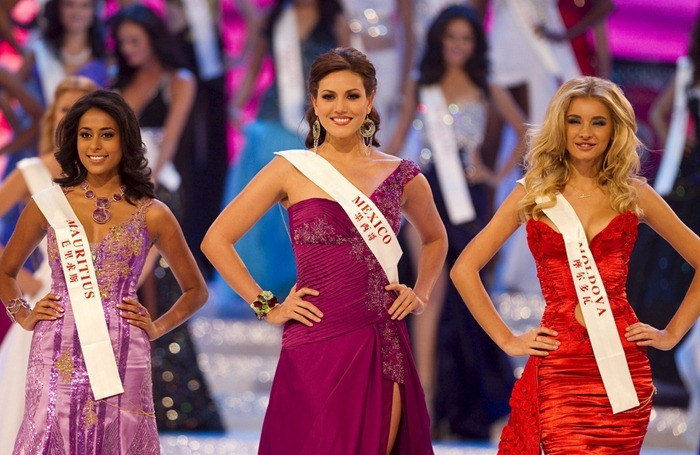 miss-world-2010 (8)