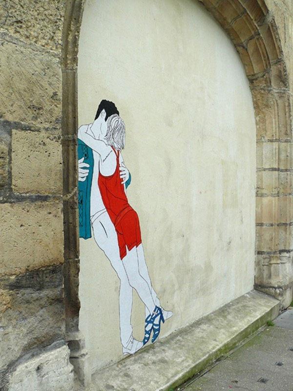 claire-streetart (25)