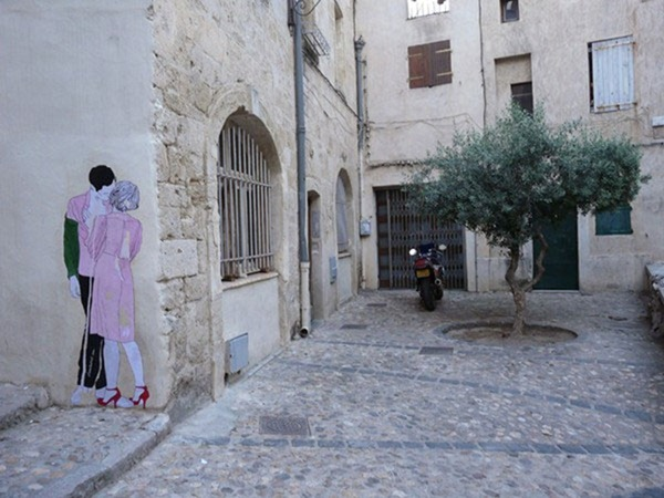 claire-streetart (26)