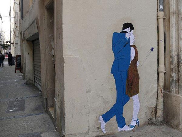 claire-streetart (27)