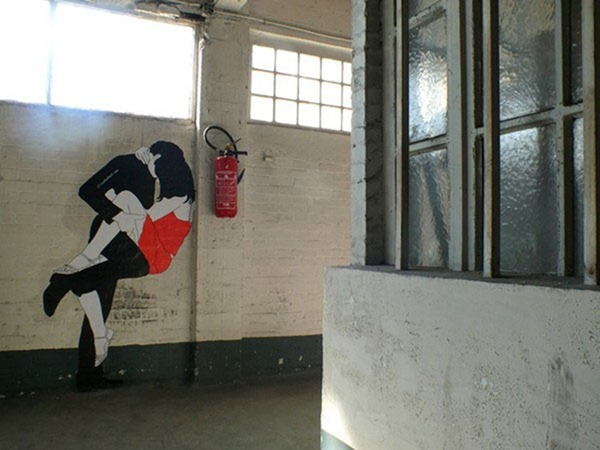claire-streetart (29)