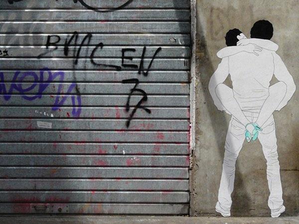 claire-streetart (12)