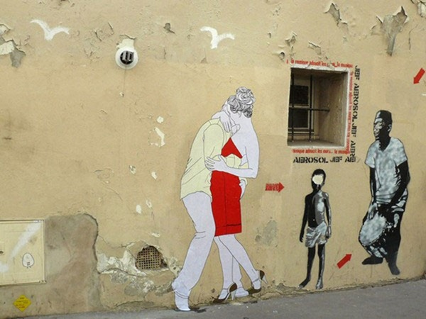 claire-streetart (20)
